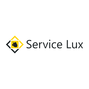 service-lux.by